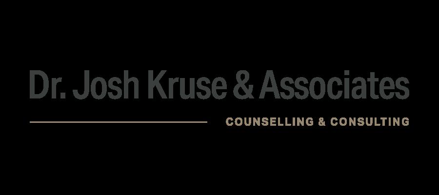 Dr. Josh Kruse & Associates